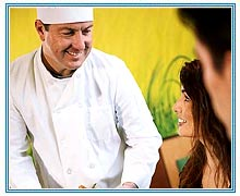 Recruitment For Catering & Hospitality Industry