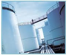 Recruitment Solutions For Downstream Activities