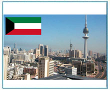 Recruitment Agency for Jobs in Kuwait